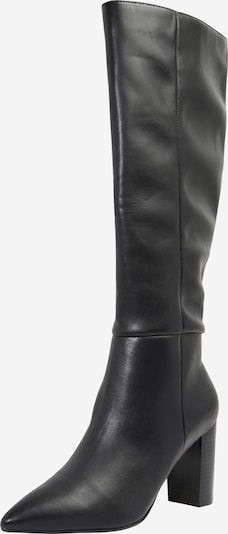 BUFFALO Stiefel 'Monica ' in, Produktansicht