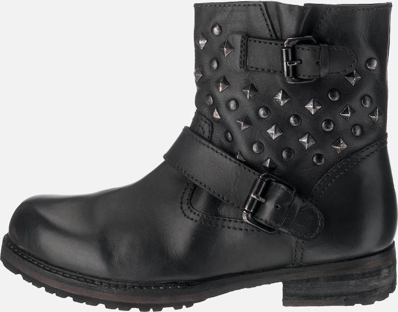INUOVO Stiefel
