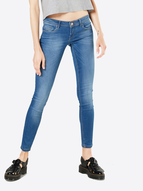ONLY 'Coral' Jeans