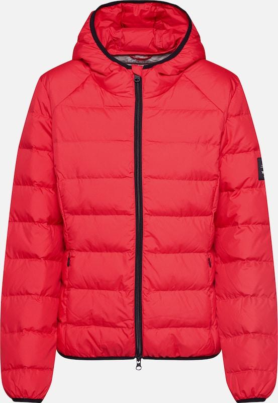 ECOALF Jacken für Frauen online kaufen   ABOUT YOU