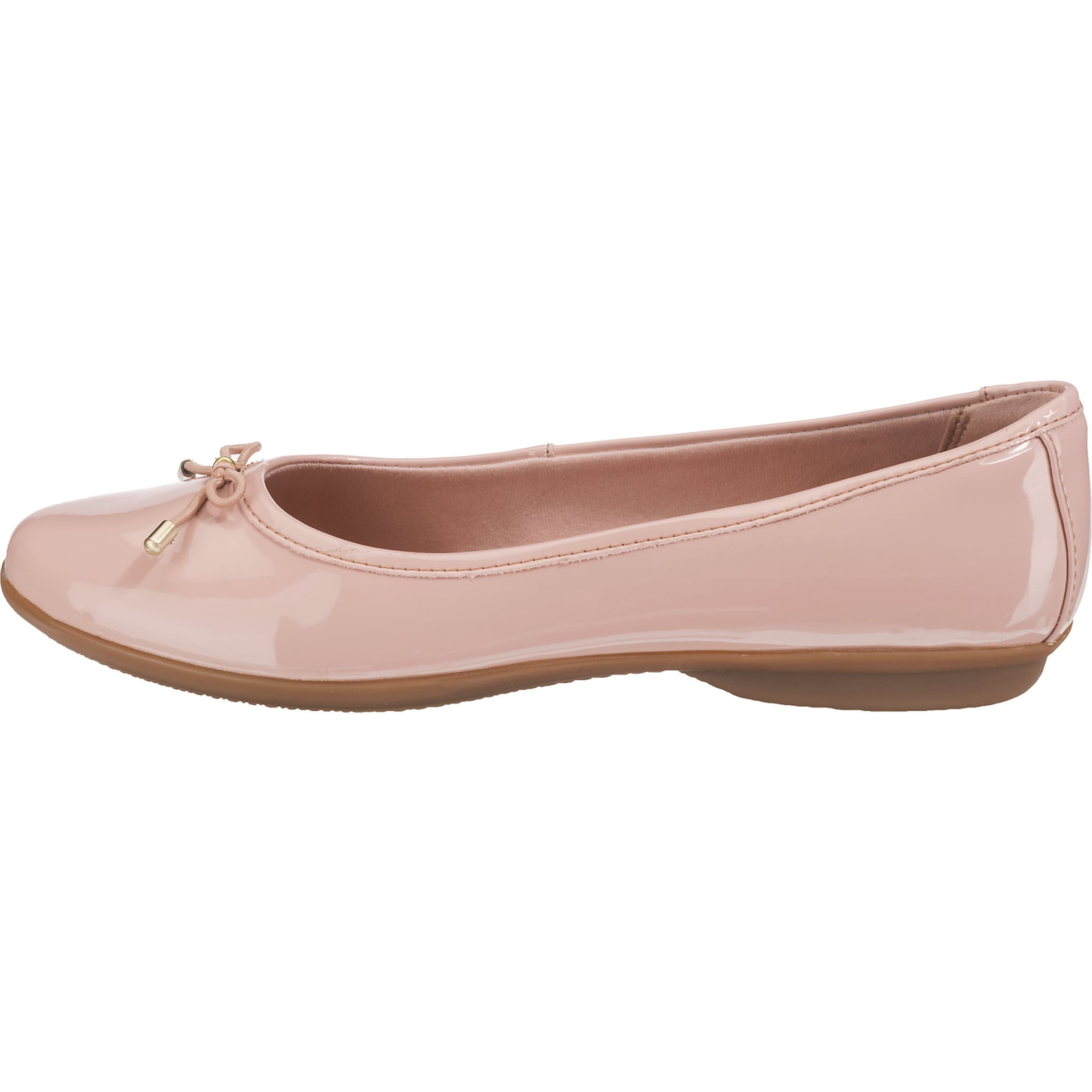 Ballerinas Ballerinas In Clarks Pink Clarks Pink 'gracelinblu' 'gracelinblu' In c4RqA3j5L