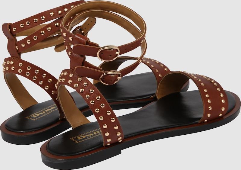 Dune LONDON Sandalette LAGOMA Verschleißfeste billige Schuhe