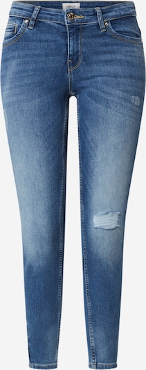 ONLY Jeans 'KENDELL' in blue denim, Produktansicht