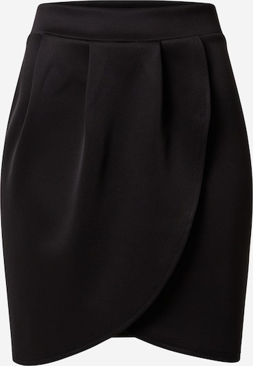 Dorothy Perkins Rock in schwarz, Produktansicht