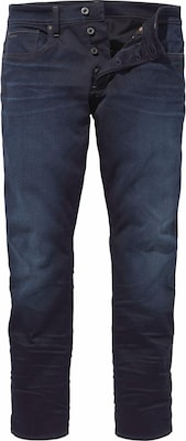G-STAR RAW Jeans '3301 Tapered'