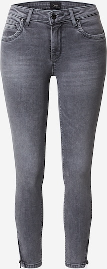 ONLY Jeans 'ONLKENDELL' in grey denim, Produktansicht