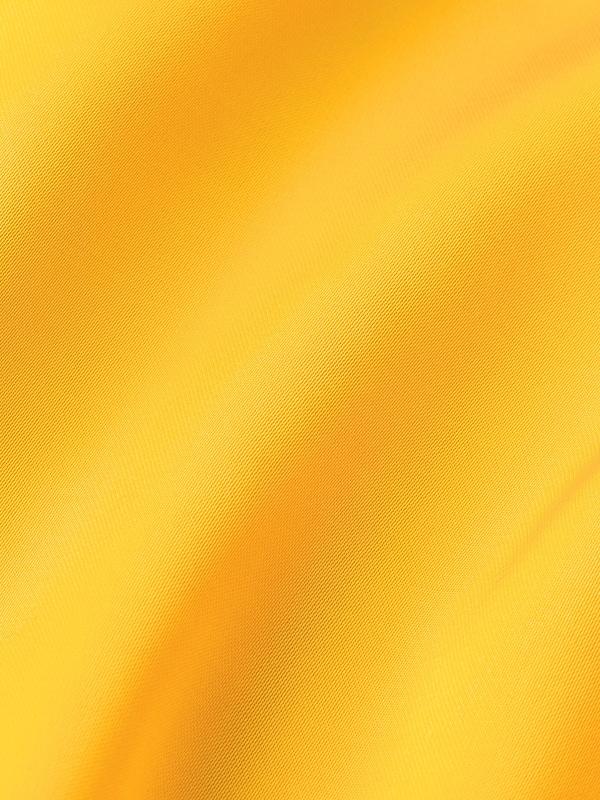 Ivyamp; Geel Geel Rok Rok In Oak Ivyamp; In Ivyamp; Oak DEHIW92
