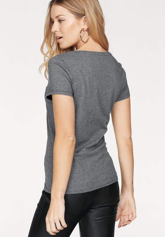 GUESS V-Shirt