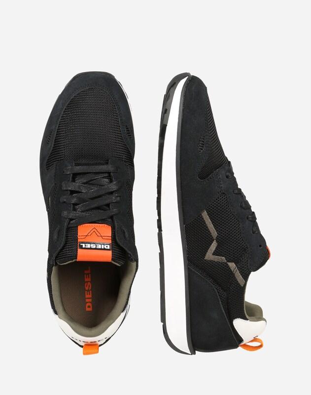 DIESEL Sneaker 'Cortt'