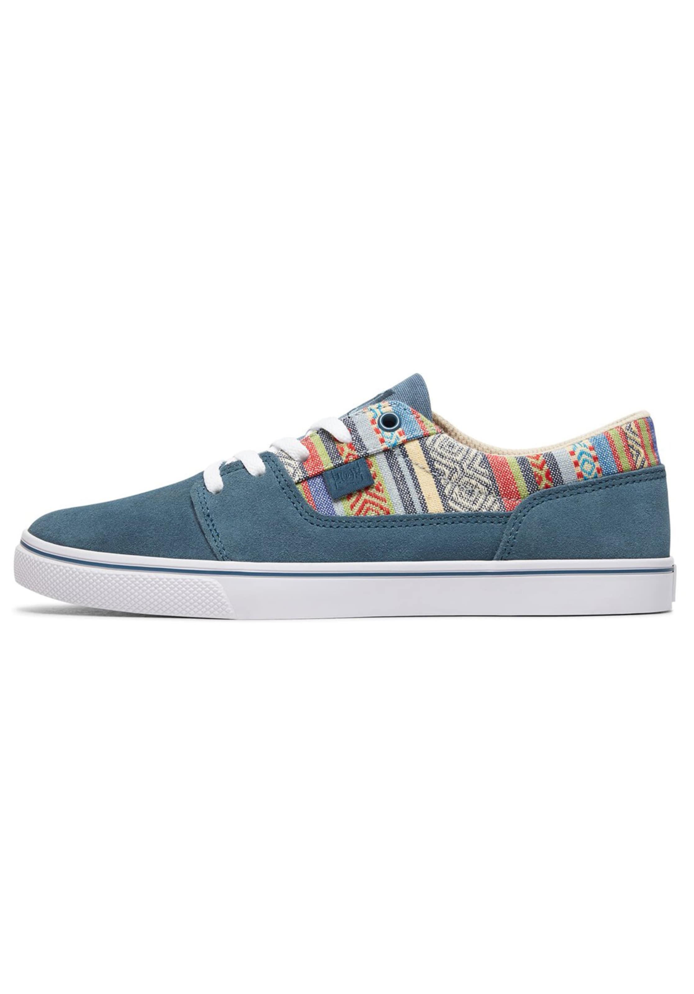 DC Shoes Tonik SE Sneaker