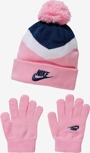 Rinkinys iš Nike Sportswear , spalva - mišrios spalvos, Prekių apžvalga