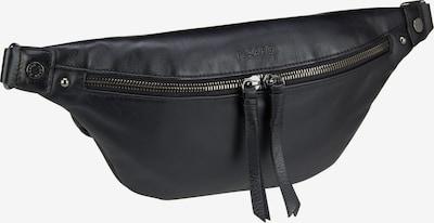 Picard Gürteltasche ' ZipZip 9567 ' in schwarz, Produktansicht