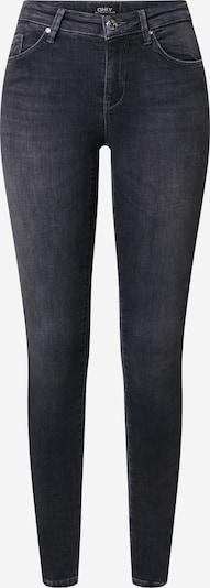 Džinsai 'CARMEN' iš ONLY , spalva - juodo džinso spalva, Prekių apžvalga