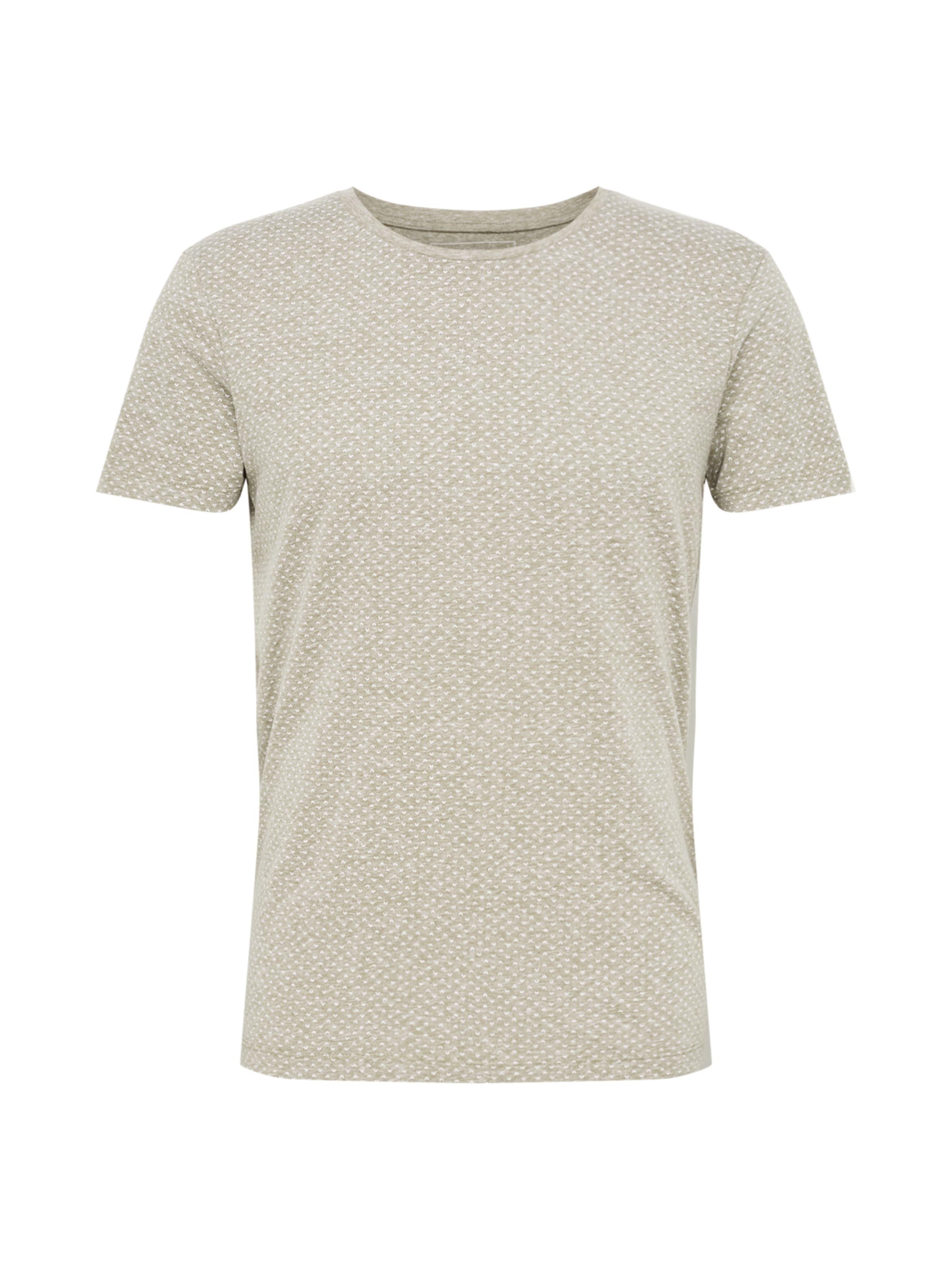 Denim In Tom Grau Tailor Shirt qVpzULSMG