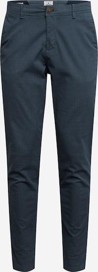 Chino stiliaus kelnės iš JACK & JONES , spalva - tamsiai mėlyna, Prekių apžvalga