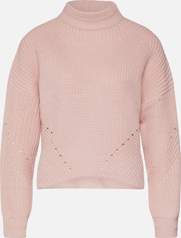 Cropped Pullover günstig online kaufen | ABOUT YOU