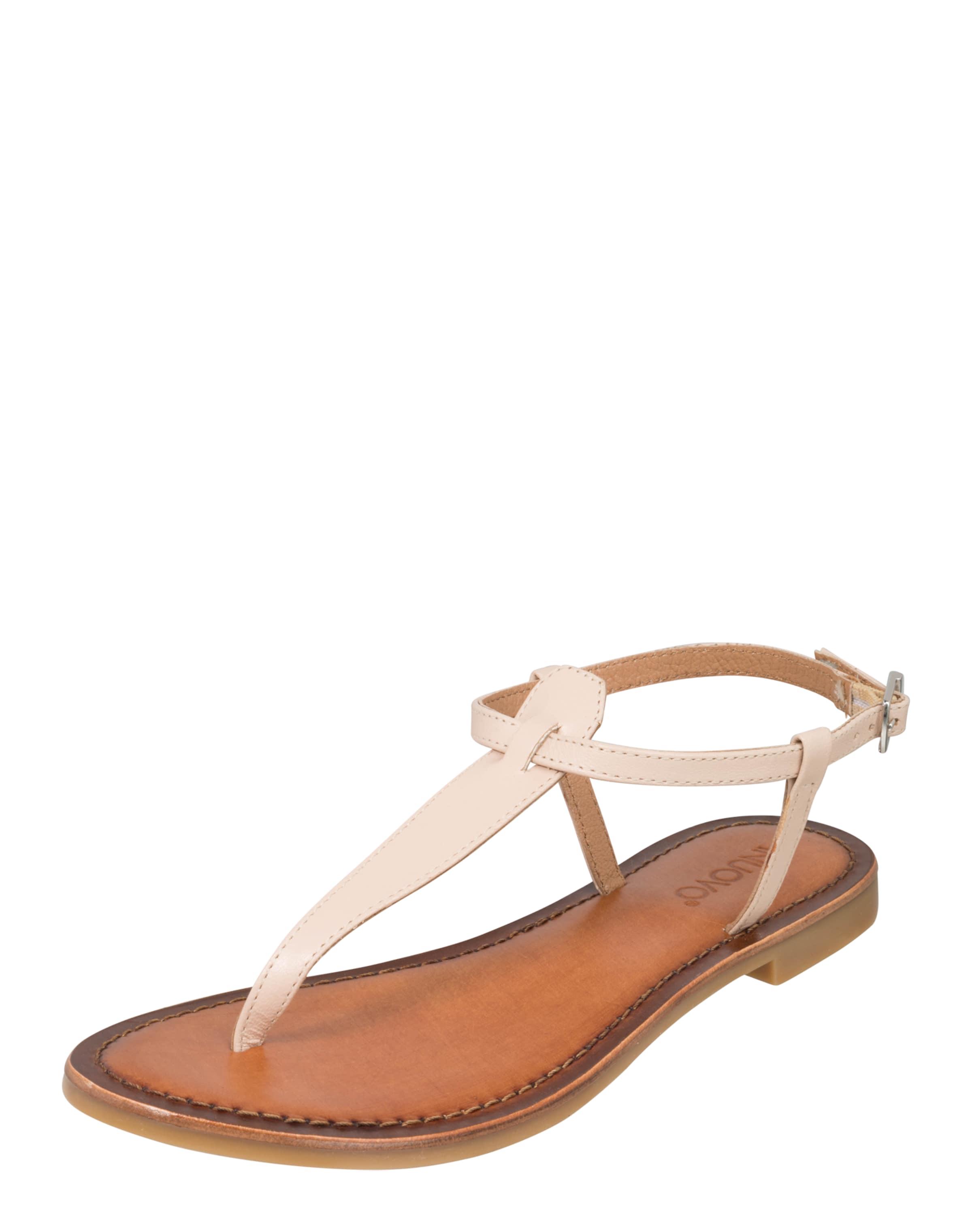 INUOVO Sandaletten Verschleißfeste billige Schuhe Hohe Qualität