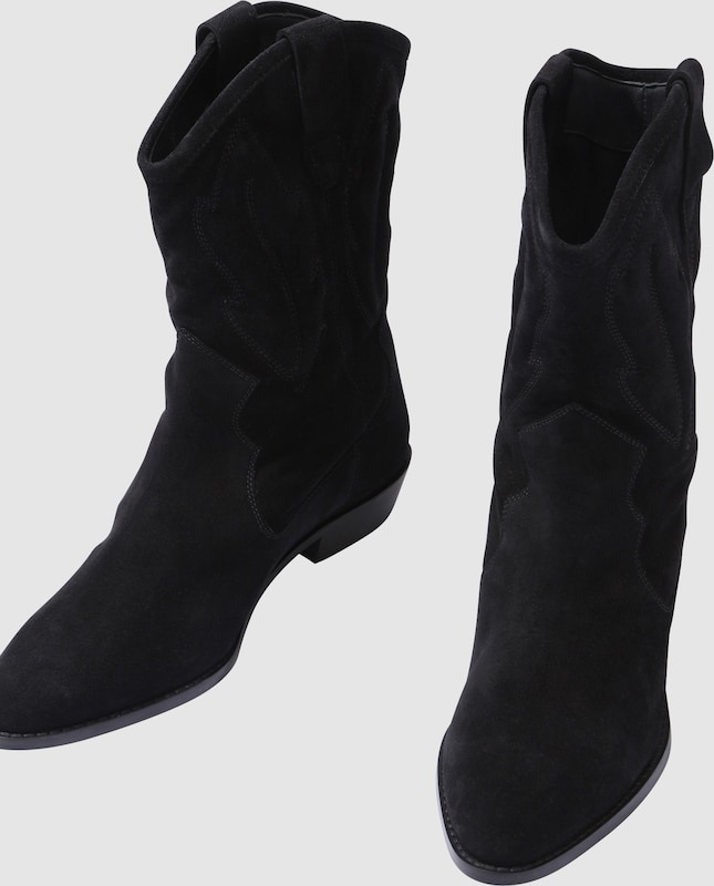ABOUT Schuhe YOU Cowboystiefel ENIZ Verschleißfeste billige Schuhe ABOUT e2bb80