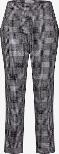 Native Youth Spodnie 'ALBION PANT' w kolorze szarym, Podgląd produktu