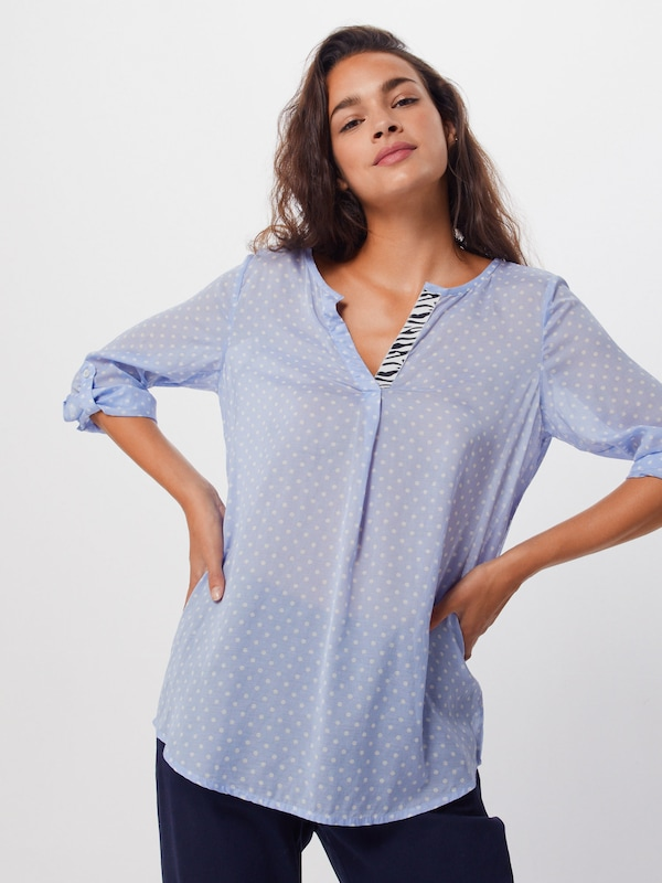 hohes Ansehen Für Original auswählen 2020 Street One Blusen online bestellen | ABOUT YOU