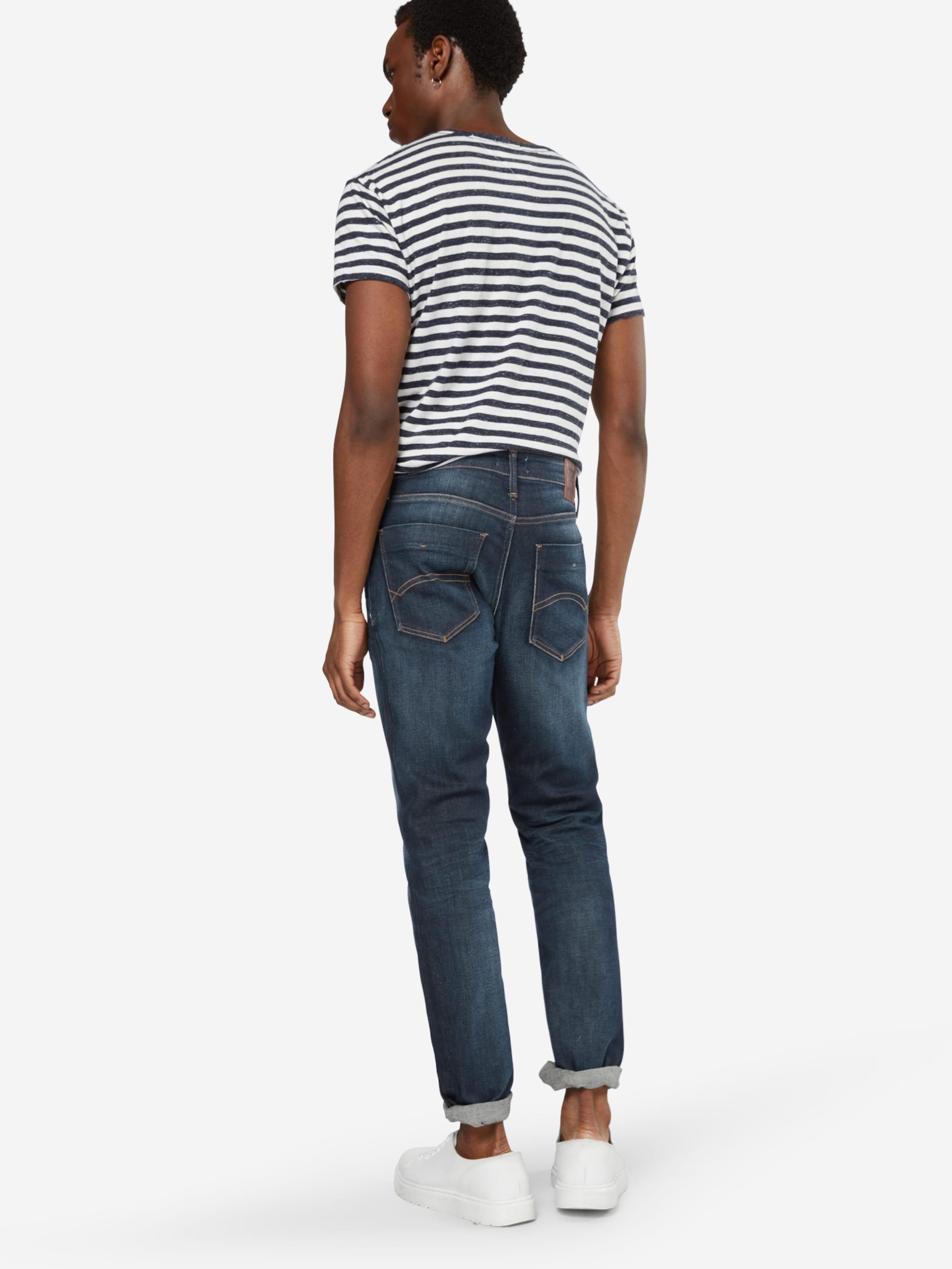 Tommy Jeans Jeans 'Slim Scanton DACO' Neue Ankunft Art Und Weise K1Crb9ZE