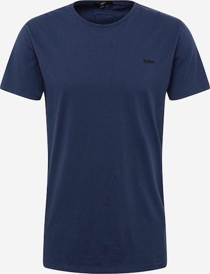 tigha Shirt 'Hein' m01YQLk3
