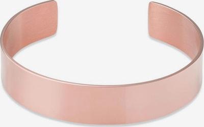 ROSEFIELD Armband in rosegold, Produktansicht