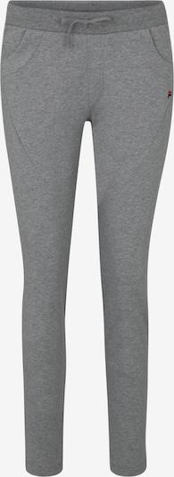 FILA Sportske hlače 'Philline' u siva, Pregled proizvoda