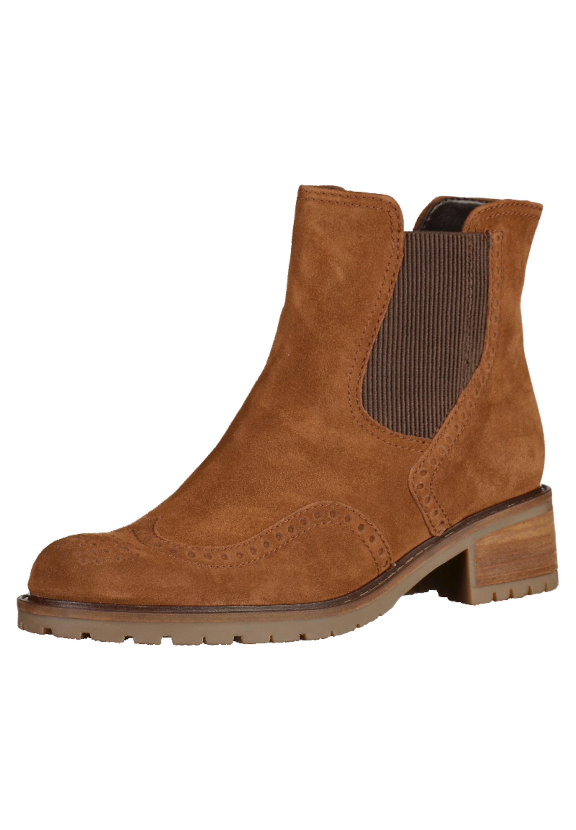 GABOR Stiefeletten Günstige und langlebige Schuhe