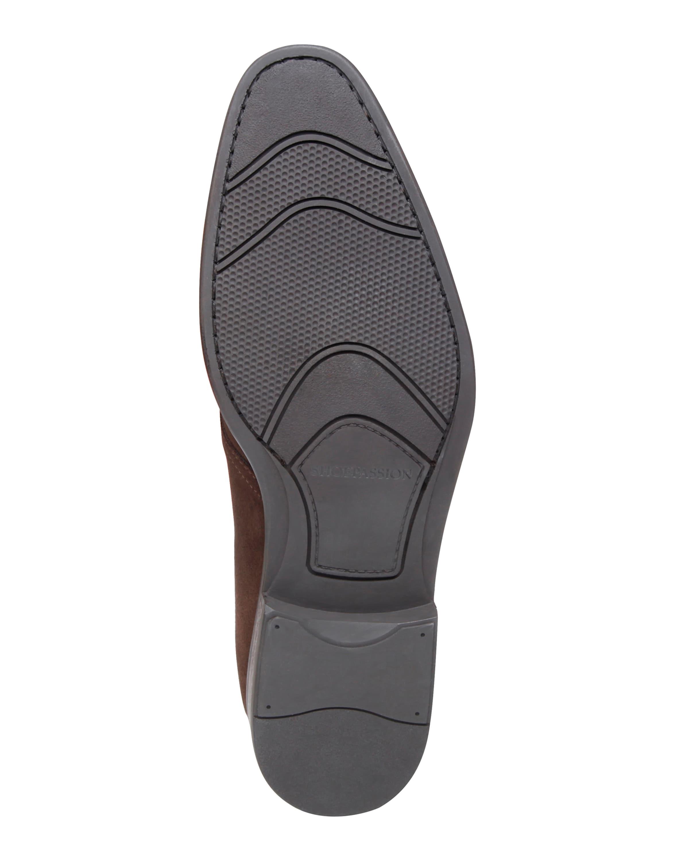 SchuhePASSION Chukka Stiefel 'No. 22 MC Leder Verkaufen Sie Sie Sie saisonale Aktionen 621827