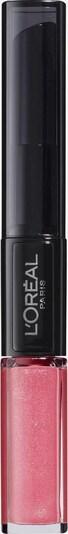 L'Oréal Paris 'Infaillible Lippenstift X3', Lippenstift in rosé, Produktansicht