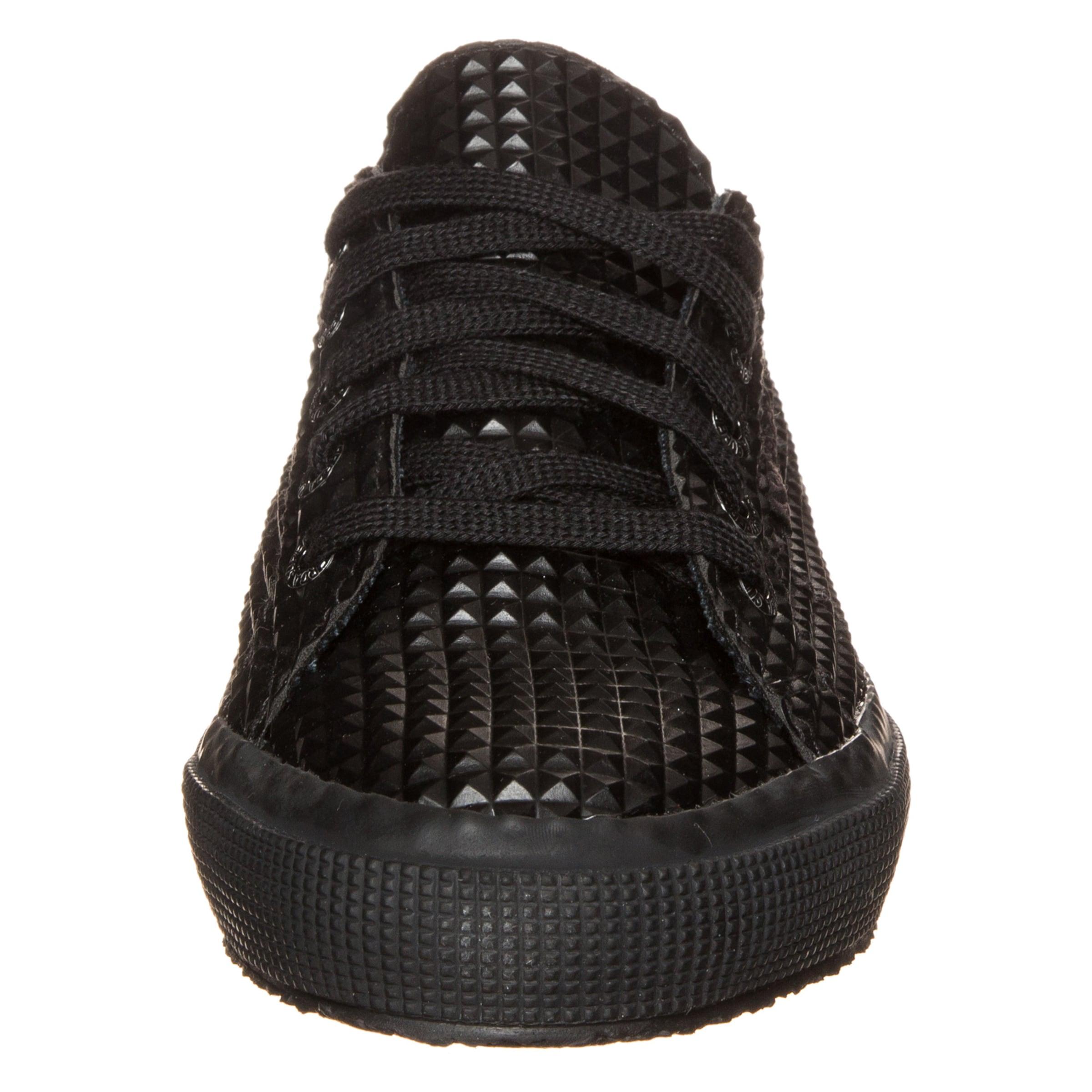 SUPERGA Sneaker 'RBRPYRAMIDU' Einkaufen Spielraum Online-Shop Auslass Manchester qkiYNYHP1