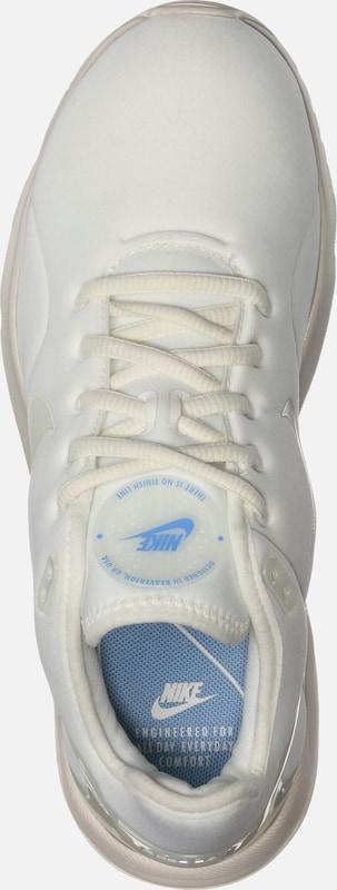 Nike Sportswear Sneaker 'WMNS LD RUNNER LW'