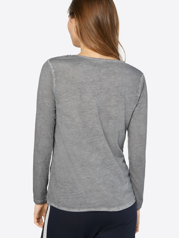 Key Largo Urbanes Sweatshirt