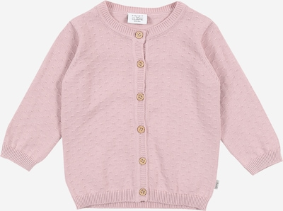 Hust & Claire Pullover 'Cammi' in lila, Produktansicht
