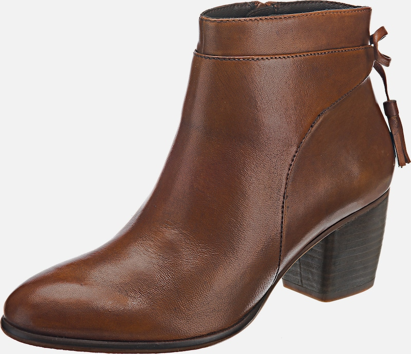 SPM Josje Schuhe Ankle Boots Verschleißfeste billige Schuhe Josje 9f50e8