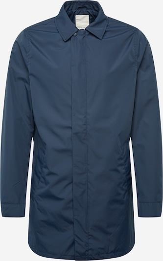 Casual Friday Jacke 'Outerwear CFJosef' in navy, Produktansicht