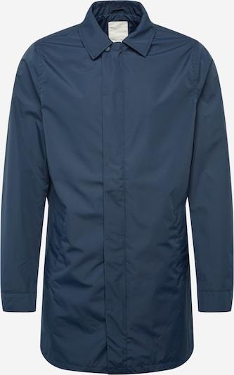 Casual Friday Prechodná bunda 'Outerwear CFJosef' - námornícka modrá, Produkt