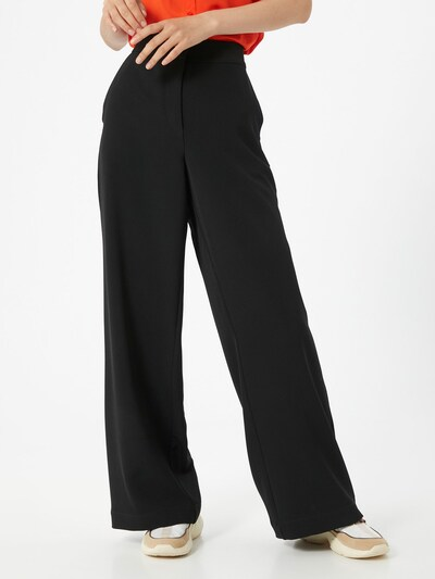 VERO MODA Kalhoty 'CAMERON' - černá, Model/ka