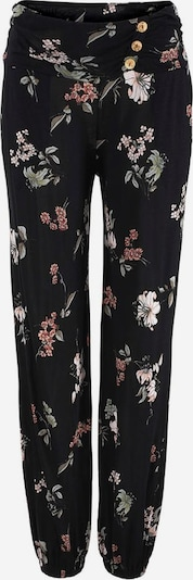LASCANA Harem trousers in red / black / white, Item view