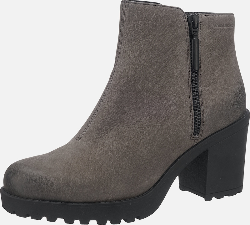 VAGABOND SHOEMAKERS Stiefeletten 'Grace'