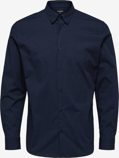 SELECTED HOMME Košile - námořnická modř, Produkt