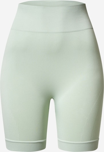 NU-IN Sporthose in mint, Produktansicht