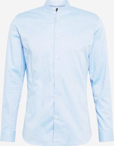 SELECTED HOMME Hemd 'Mark' in hellblau, Produktansicht