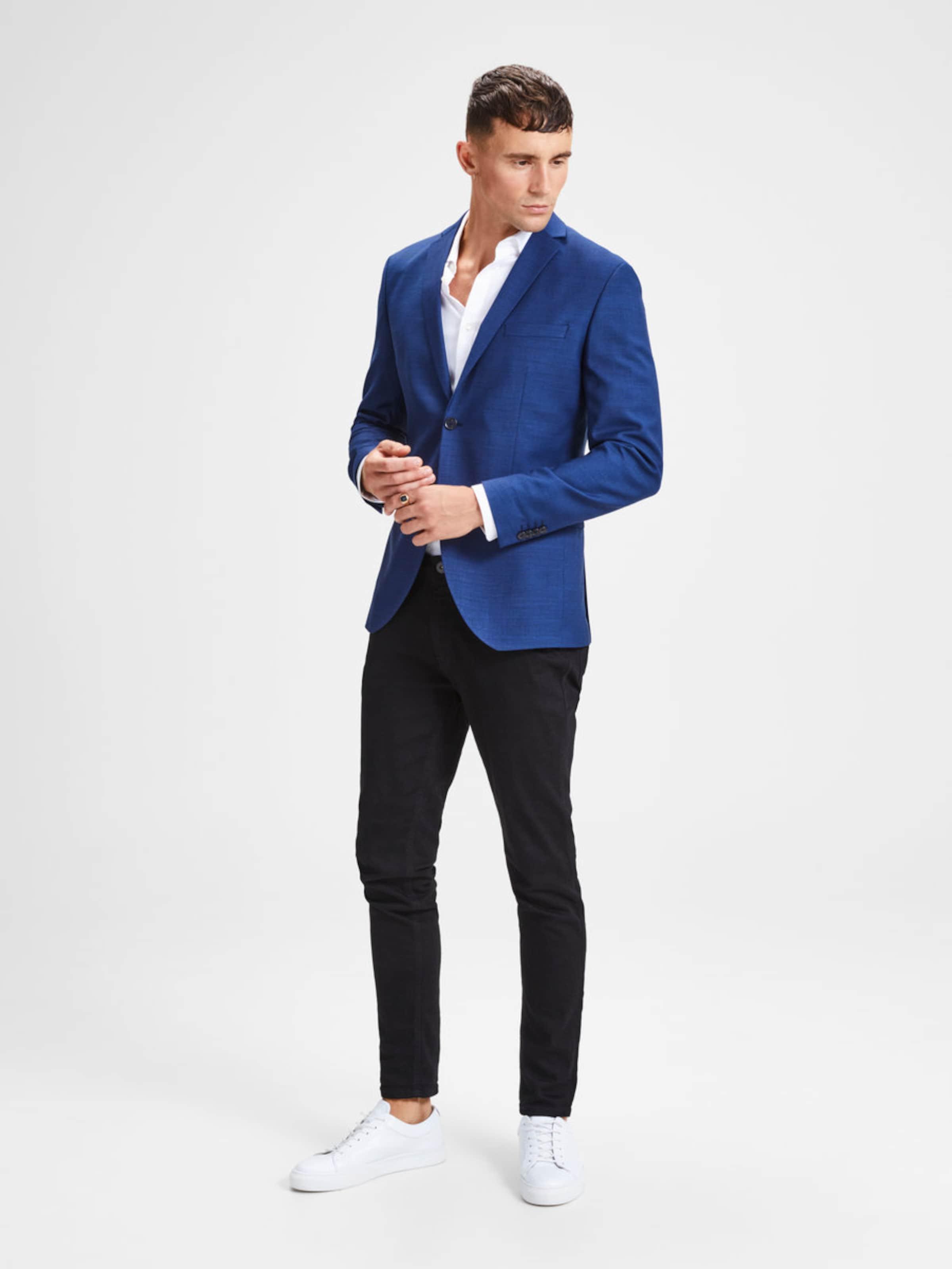 De Bleu Jones En Jackamp; Veste Costume gyY6m7bIfv
