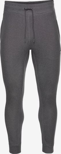 Nike Sportswear Sweatpants in dunkelgrau, Produktansicht