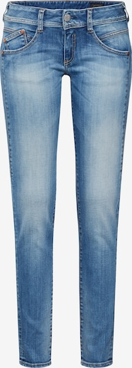 Herrlicher Jeans 'Gila' in blue denim, Produktansicht