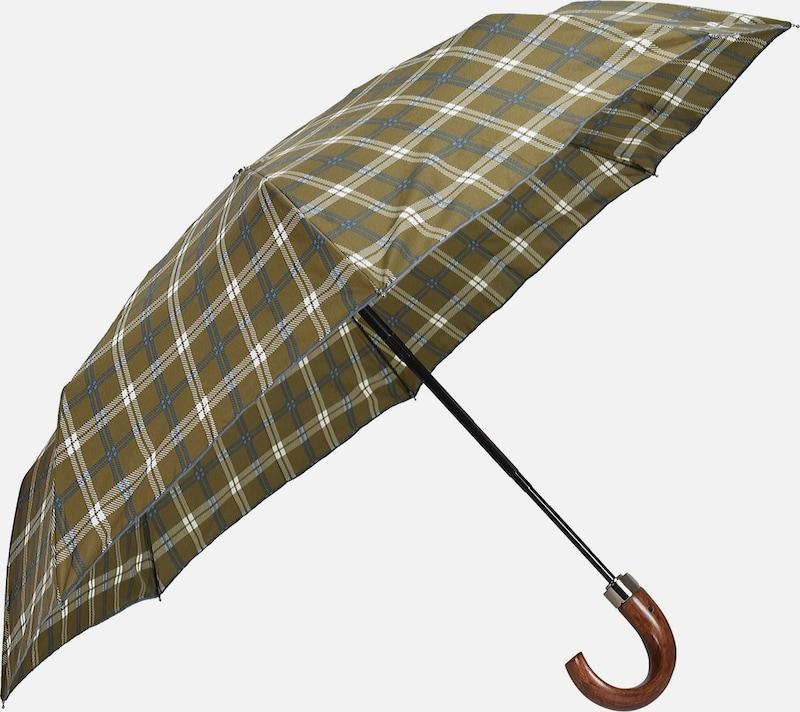 Samsonite Accessories Folding Umbrella 32.5 Cm