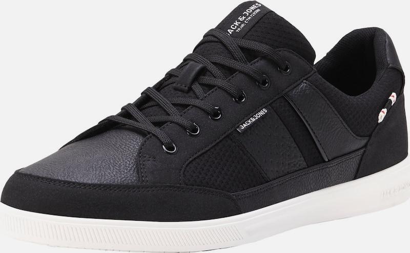 JACK & JONES | Sneaker