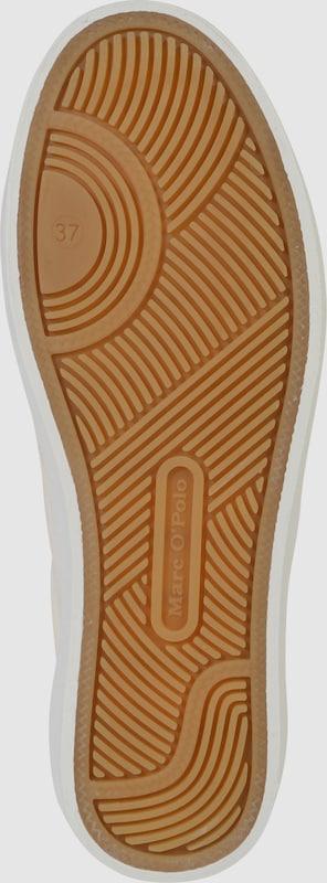 Marc O Polo Sneaker Schuhe Verschleißfeste billige Schuhe Sneaker 6a2bf2
